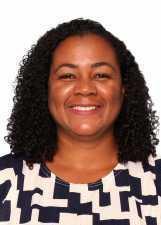 Candidato Simone da Delta Extintores 90258