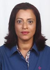 Candidato Sinara Machado 31888