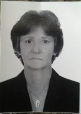 Candidato Stelinha Baioco 31222