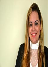 Candidato Suelen 45969