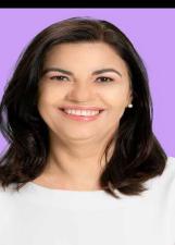 Candidato Sueli Lima 11406