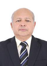 Candidato Tadeu Tomaz 10700