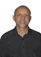 Candidato Tenente Aloir Rocha 31190