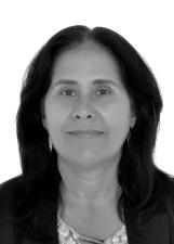 Candidato Tia Nilma 44111