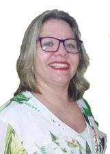 Candidato Tia Rê 20122