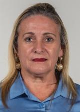 Candidato Tia Silvia 22022