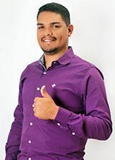 Candidato Tiago Leal 10090