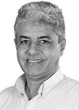 Candidato Tião Fernandes 65650