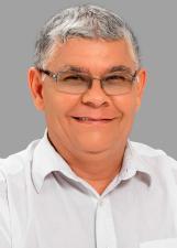 Candidato Tio Neca 11211