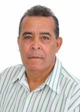 Candidato Toninho Promoções 90789