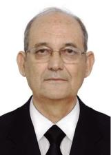 Candidato Valdecir 14196