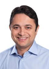 Candidato Vandinho Leite 45678