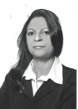 Candidato Vania Moreira 14255