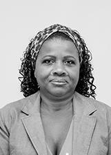 Candidato Vera Gomes 77333