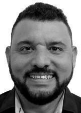 Candidato Vinicius Biza 33777