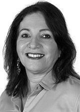 Candidato Waldete Pena 65565