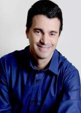 Candidato Wanderley Moraes 12444