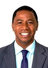 Candidato Wanderson Marinho 20200