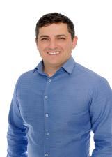 Candidato Wellington Callegari 20888
