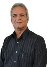 Candidato Wilson Dias Oliveira 55556