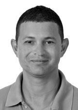 Candidato Adriano Rosa 5025