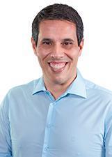 Candidato Amaro Neto 1010