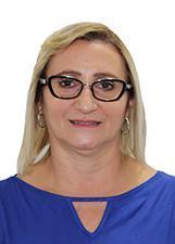 Candidato Carla Xavier 1080