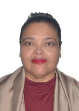 Candidato Cleonice Ferreira 2723