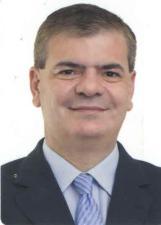Candidato Dr Gustavo Peixoto 1400