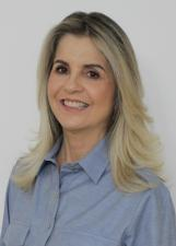Candidato Dra. Soraya Manato 1717