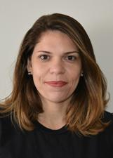 Candidato Fabyanna Miranda 3050