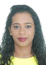 Candidato Fernanda Pereira 4001