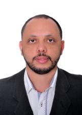 Candidato Gabriel Ruy 2828