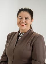 Candidato Jacqueline Nonato 3535