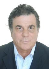 Candidato Jandir Fraga 2340
