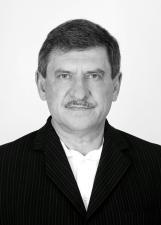 Candidato Joadir Dttmann 4455