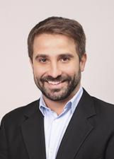 Candidato José Antonio Vervloet Amaral 3030
