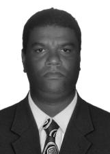 Candidato Jovanil Almeida 2757