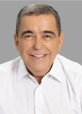 Candidato Marcus Vicente 1145