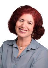 Candidato Mariangela Brinco 4321