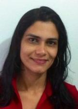 Candidato Michelle 3577