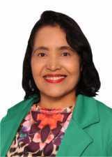 Candidato Netinha Bancária 9013