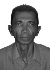 Candidato Professor Silvestre 2733