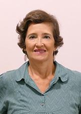 Candidato Professora Regina 4004