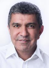 Candidato Sergio Vidigal 1212