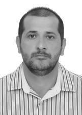 Candidato Vinicius Caran 2727