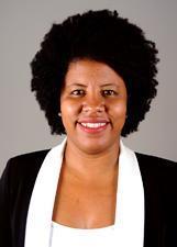 Candidato Jackeline Rocha 13 13