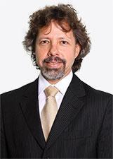 Candidato Professor Aridelmo Teixeira 14