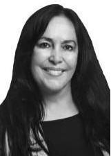 Candidato Rose de Freitas 19