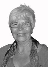 Candidato Célia Tavares 131